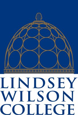 Katie Murrell Library - Lindsey Wilson College